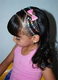 Resultado de imagen de peinados infantiles Childrens Hairstyles, Baby Girl Hairstyles, Black Girls Hairstyles, Down Hairstyles, Cute Hairstyles, Wedding Hairstyles, Long Hair Designs, Hair Doo, Hair Upstyles