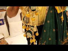 1 लाख का ईनाम मिल रहा हैं। इसे सस्ते लहंगे मिले तो | दिल्ली से सूरत तक की गारंटी के साथ। - YouTube Shopping Places, Crochet Necklace, Youtube, Jewelry, Fashion, Moda, Jewlery, Crochet Collar, Bijoux