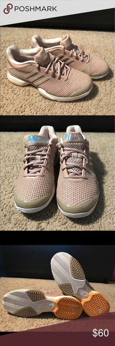 enfant akwa c chaussures tennis spike sandales [s74648] adidas en ligne