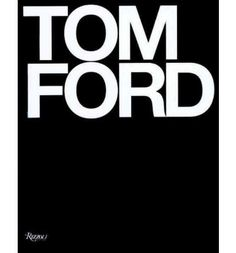 Tom Ford has become one of fashion's great icons. In the past decade, he transformed Gucci from a moribund accessories label into one of the sexiest fashion brands in the world. His designs have increased sales at Gucci tenfold and have helped build the Gucci brand into the luxury goods conglomerate that it is today. Ford brought a hard-edged style synonymous with 21st century glamour to his clothes, and Hollywood sat up and took note. This book is a complete catalogue of Ford's design work…