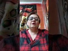 Pilarica Tarotista Horóscopo 30 marzo 2017