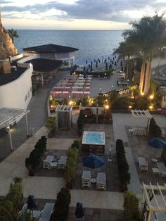 Marina suites -Puerto Rico, gran canaria  ( views from the balcony)