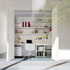 home furniture – My WordPress Website Home Office Closet, Office Nook, Home Office Space, Bedroom Office, Home Office Design, Closet Desk, Online Furniture, Home Furniture, Furniture Design