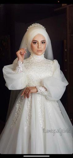 Girls Dresses, Flower Girl Dresses, Wedding Dresses, Model, Fashion, Wedding, Dresses Of Girls, Bride Dresses, Moda