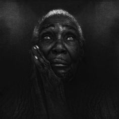 5th. by Lee Jeffries on 500px