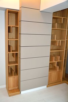 Living, Shelving, Modern, Home Decor, Homemade Home Decor, Shelves, Shelf, Open Shelving, Decoration Home