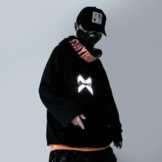- Sleeve Length: Full- Thickness: Standard- Material: Cotton White Hoodie, Adidas Jacket, Men's Hoodies, Sleeves, Cotton, Jackets, Outfits, Clothes, Style