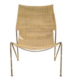 Tangier Chair – Hollywood At Home  23x29x33;  $2500
