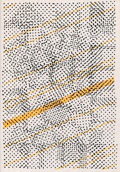 For-Lunch-Lady-3-Anna-Niestroj-BLINKBLINK-rasterized-diagonals