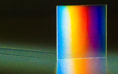 polarization grating and light
