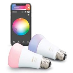 How to Install Elegant Cove Lighting Cove Lighting, Strip Lighting, Indirect Lighting, Installing Recessed Lighting, Gifts For Techies, Mesh Networking, Led Light Strips, Led Strip, Smart Lights