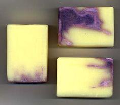 good website for soapmaking Soap Making Recipes, Homemade Soap Recipes, Homemade Beauty, Diy Beauty, Savon Soap, Essential Oils Soap, Soap Maker, Bath Soap, Diy Spa