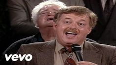 Music video by Bill & Gloria Gaither performing I Know Who Holds Tomorrow (feat. George Younce and Larry Ford) [Live]. (P) (C) 2012 Spring House Music Group. Gaither Songs, Gaither Vocal Band, Music Songs, My Music, Music Videos, Turn Your Radio On, Gaither Homecoming, Old Time Religion, Southern Gospel Music
