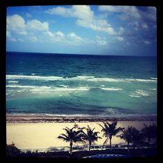 Guia de Compras em Miami Grátis no Site Vejamiami.com Sunny Day in South Florida - Ensolarado dia no Sul da Flórida 21.03.12 Imagem: Reprodução Vejamiami.com