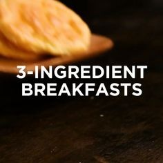 Breakfast Dishes, Breakfast Recipes, Snack Recipes, Dessert Recipes, Cooking Recipes, Healthy Snacks, Healthy Eating, Healthy Recipes, Diy Food