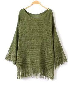 Details about Quacker Factory Womens Zen Garden T Shirt Green Embellished V Neck Cotton XL New