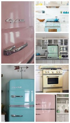 5 Key Components Of A Mellow Beach Kitchen Beach Kitchens Home And The O Jays