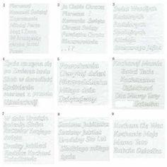 Zakupy w sieci w najniższych cenach: motoryzacja, telefony i akcesoria, komputery i elektronika, moda, zdrowie i uroda, dom i ogród, sport i zabawki, wesela i inne wydarzenia i wszystko inne, czego potrzebujesz Bullet Journal, Personalized Items, Dom, Scrapbooking, Sport, Paper, Deporte, Sports, Scrapbooks