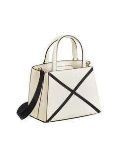 Bag  VALEXTRA Bag