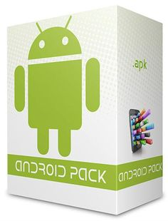 9 Android Apps Ideas Android Apps Application Android Hot Spot