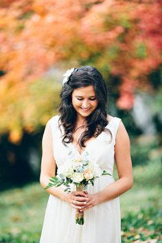 Photography by Beauty for Ashes Photography / praneelofferblog.com/