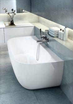 Victoria + Albert Eldon Freestanding Bath