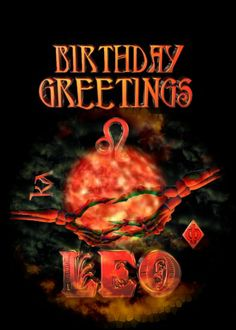 "Amazon.com: Gothic Leo - 7/23 to 8/22 Fire Sign Zodiac Birthday card: Office Products  greeting card mailed day ordered for $ 5.00 with free shipping ! GET 10 % OFF BY ENTERING ""valxart1"" to the Promotion Code box at checkout on Amazon and get 10% discount with free shipping"