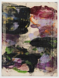Pico by Keith J. Varadi, 2013