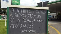 Mitch Hedberg, Chalkboards, Chalkboard Quotes, Art Quotes, Blackboards, Chalkboard, Chalk Board