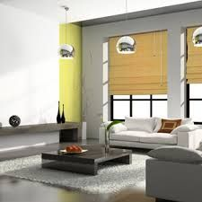 Google Image Result for http://www.goodhousekeeping.com/cm/goodhousekeeping/images/Living-Room-Decor-Gallery-3-fb-46133038.jpg