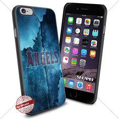 "MLB,Los Angeles Angels,iPhone 6 4.7"" & iPhone 6s Case Cov... https://www.amazon.com/dp/B01IUR2T5S/ref=cm_sw_r_pi_dp_dRKKxbESMVT4Z"