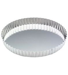 Gobel Tart Pan Loose Removable Bottom 34 to 1 Deep  778 * Check out this great product.(This is an Amazon affiliate link)