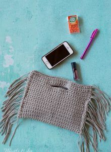 Whistle and Ivy - Craft. Crochet. Create.