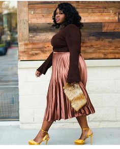 Big Beautiful Black Girls — IG @supplechic    See what is new in...