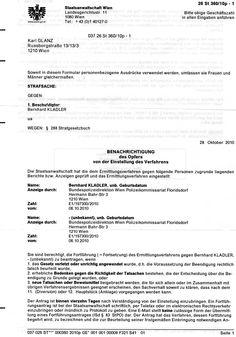 Staatsanwaltschaft Sheet Music, Homes, Music Sheets