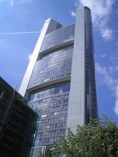 CommerzbankFrankfurtJuli08.jpg (2112×2816)