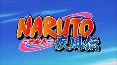 Naruto Shippuden Opening 3 on Vimeo