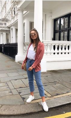 casual/ my style ♥ in 2019 fashion outfits, outfits, fashion. Chic Outfits, Trendy Outfits, Fashion Outfits, Womens Fashion, Night Outfits, Fashion 2017, Classy Outfits, Fashion Boots, Street Fashion