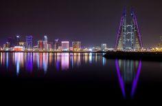 bay by Azahar Omar on 500px