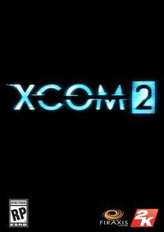 XCOM 2. Release date 2/5/16.