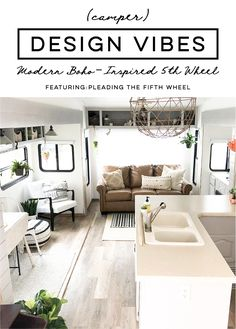 312 best rv decorating ideas images campers gypsy wagon camper life rh pinterest com