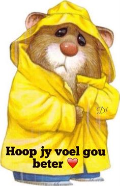 Drawing Sad Lonely Hamster In Rain Coat Illustrations, Children's Book Illustration, Cute Images, Cute Pictures, Beautiful Pictures, Gif Fete, Illustration Mignonne, Les Gifs, Cute Clipart