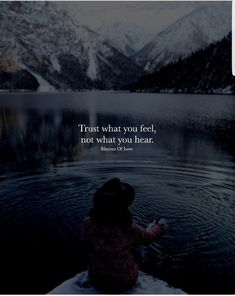 Heart Quotes, Me Quotes, Funny Quotes, Qoutes, Muy Simple, Funny Inspirational Quotes, Motivational Quotes, Buddhist Quotes, Growth Quotes