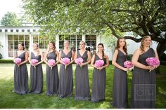 Our Muse - Romantic Southern Wedding - Be inspired by Meredith & Julians romantic Southern wedding - wedding