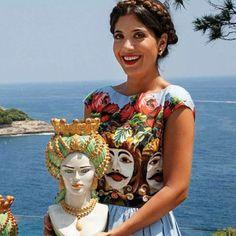 Thank you Vogue Brasil! #noorfares #voguebrasil