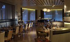 Ireland's 10 Finest Hotels - The Morrison (Dublin)