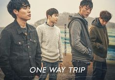 Glory Day - One Way Trip izle, Türkçe Altyazılı izle Hd Movies, Movies To Watch, Movies Online, Kdrama Actors, D Day, Growing Up, Boys, Instagram Posts, Movie Posters