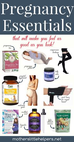 Everyone's saying how beautiful you are but you just aren't feeling it? With this list of pregnancy essentials, you can make yourself feel better NOW!   Pregnancy Essentials   Pregnancy Tips  Twin Pregnancy   Pregnancy Symptoms   Morning Sickness   Pregnancy Fatigue   What to do to alleviate Pregnancy Symptoms   How to feel better in the 1st Trimester   fatigue   nausea  
