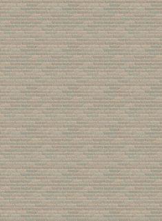 View album on Yandex. Texture Design, Views Album, The Originals, Yandex Disk, Beautiful, Scrap, Paper, Tags
