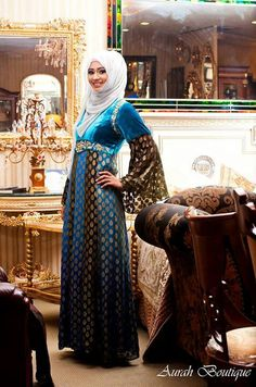 Beautiful #hijab#muslimah